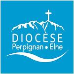 Diocèse de Perpignan-Elne