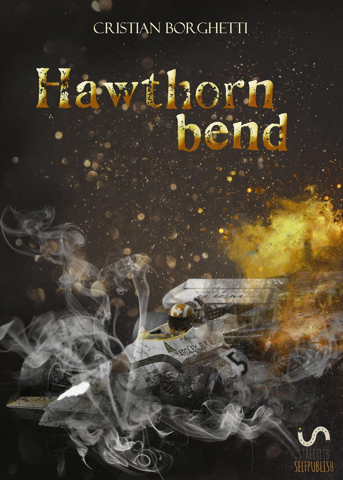 Hawthorn bend