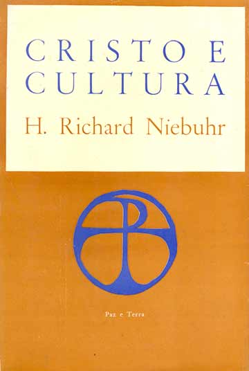 Richard Niebuhr