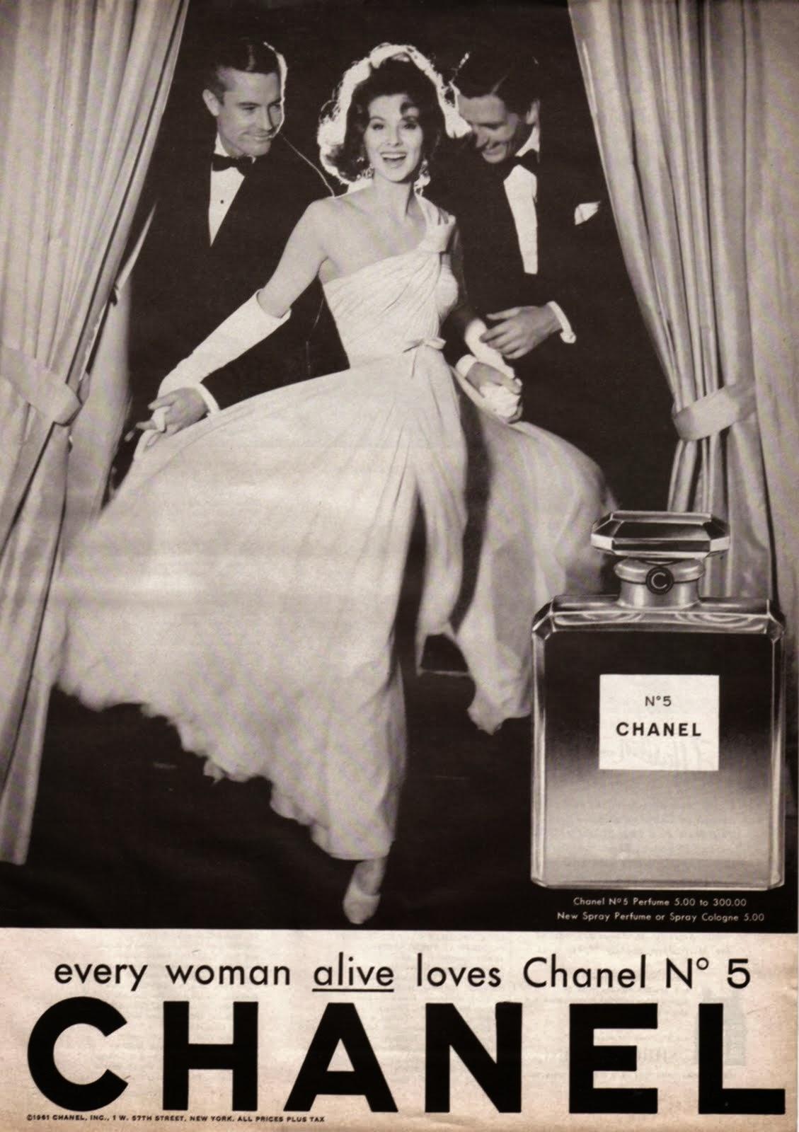 парфюми online