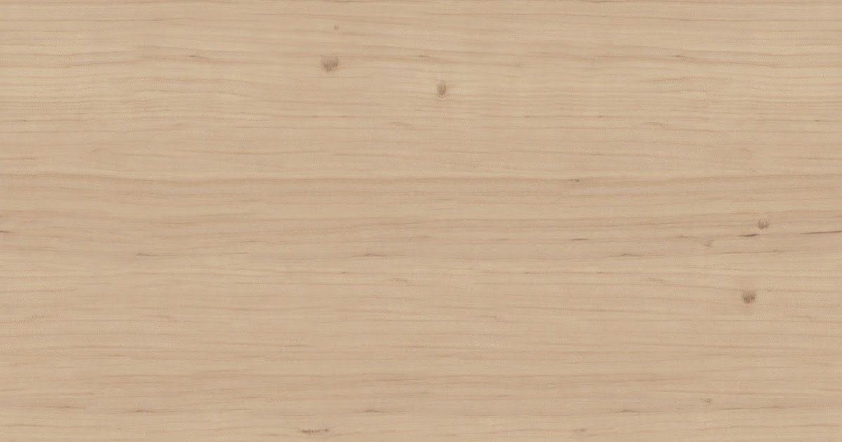 Simo texture seamless legno frassino for Legno chiaro texture