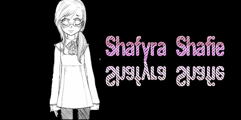//SmileShawty♥