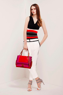KarenMillen Lookbook4