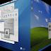 Multi OS : Menginstal Dua Sistem Operasi Dalam Satu PC (Komputer)