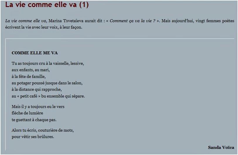 http://www.terreaciel.net/La-vie-comme-elle-va-1#.U2ttxKKFESk