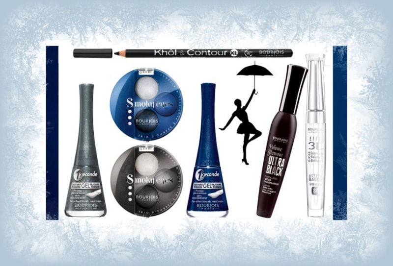 Paris_Blue_MoonLight_BOURJOIS_07