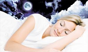 Hormonul somnului