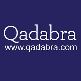 Qadabra Self Serve Ad Platform