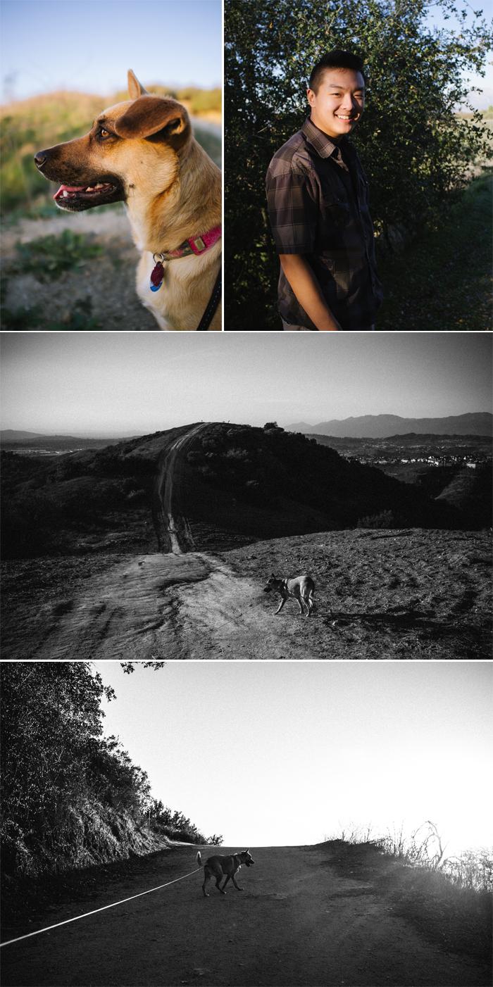 documentary lifestyle photography