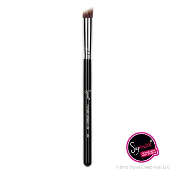 New & Upcoming Products from Sigma Beauty!