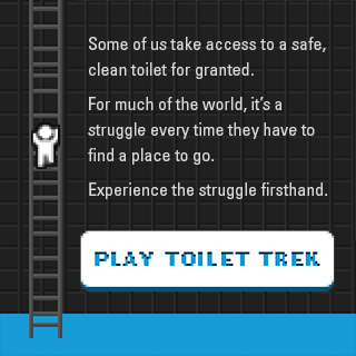 http://www.unicef.org/toilets4all/