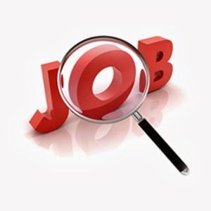 Daftar Lowongan Kerja Trenggalek Bulan Oktober 2013