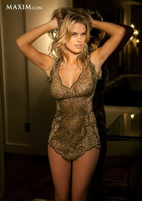 Very pity Alice eve bikini curious