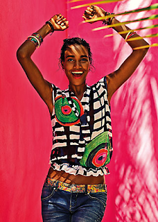 Desigual-New&Good-Lookbook3