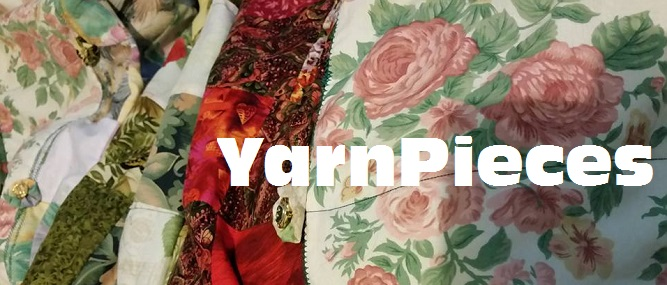YarnPieces