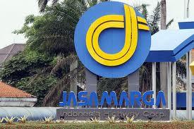 PT Jasa Marga Bali Tol