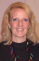 Rev.Dr. Karen Langford