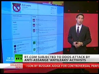 la proxima guerra ataque ddos russia today wikileaks antileaks pussy riots