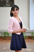 Disha Pandey Hot Photos at Manasunu Mayaseyake-thumbnail-11