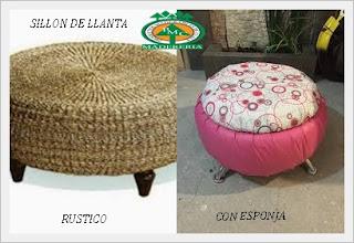 sillon-triplay-llanta-neumatico-usado-maderas-cuale-vallarta-espesor6mm