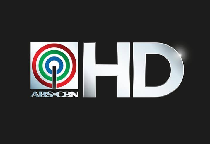 ABS-CBN HD