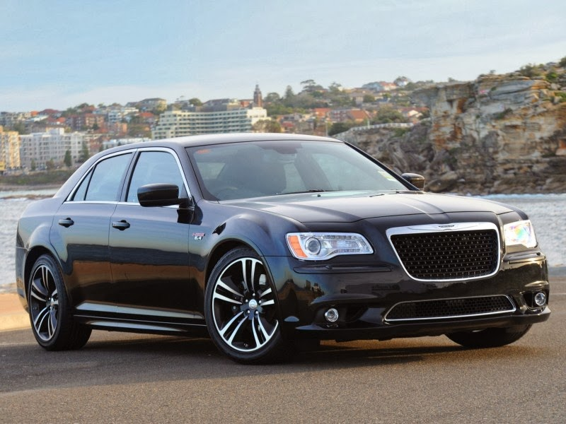 chrysler 300 2014 srt8 2014 chrysler 300 srt8 core. Cars Review. Best American Auto & Cars Review