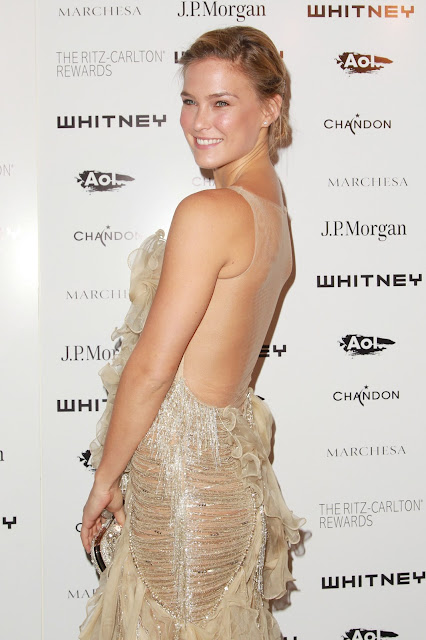 Bar  Refaeli hd wallpapers, Bar  Refaeli high resolution wallpapers, Bar  Refaeli hot hd wallpapers, Bar  Refaeli hot photoshoot latest, Bar  Refaeli hot pics hd, Bar  Refaeli photos hd,  Bar  Refaeli photos hd, Bar  Refaeli hot photoshoot latest, Bar  Refaeli hot pics hd, Bar  Refaeli hot hd wallpapers,  Bar  Refaeli hd wallpapers,  Bar  Refaeli high resolution wallpapers,  Bar  Refaeli hot photos,  Bar  Refaeli hd pics,  Bar  Refaeli cute stills,  Bar  Refaeli age,  Bar  Refaeli boyfriend,  Bar  Refaeli stills,  Bar  Refaeli latest images,  Bar  Refaeli latest photoshoot,  Bar  Refaeli hot navel show,  Bar  Refaeli navel photo,  Bar  Refaeli hot leg show,  Bar  Refaeli hot swimsuit,  Bar  Refaeli  hd pics,  Bar  Refaeli  cute style,  Bar  Refaeli  beautiful pictures,  Bar  Refaeli  beautiful smile,  Bar  Refaeli  hot photo,  Bar  Refaeli   swimsuit,  Bar  Refaeli  wet photo,  Bar  Refaeli  hd image,  Bar  Refaeli  profile,  Bar  Refaeli  house,  Bar  Refaeli legshow,  Bar  Refaeli backless pics,  Bar  Refaeli beach photos,  Bar  Refaeli twitter,  Bar  Refaeli on facebook,  Bar  Refaeli online,indian online view