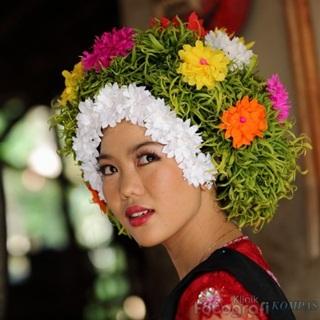 "Tradisi ""Tes Perawan"" dari Indramayu"