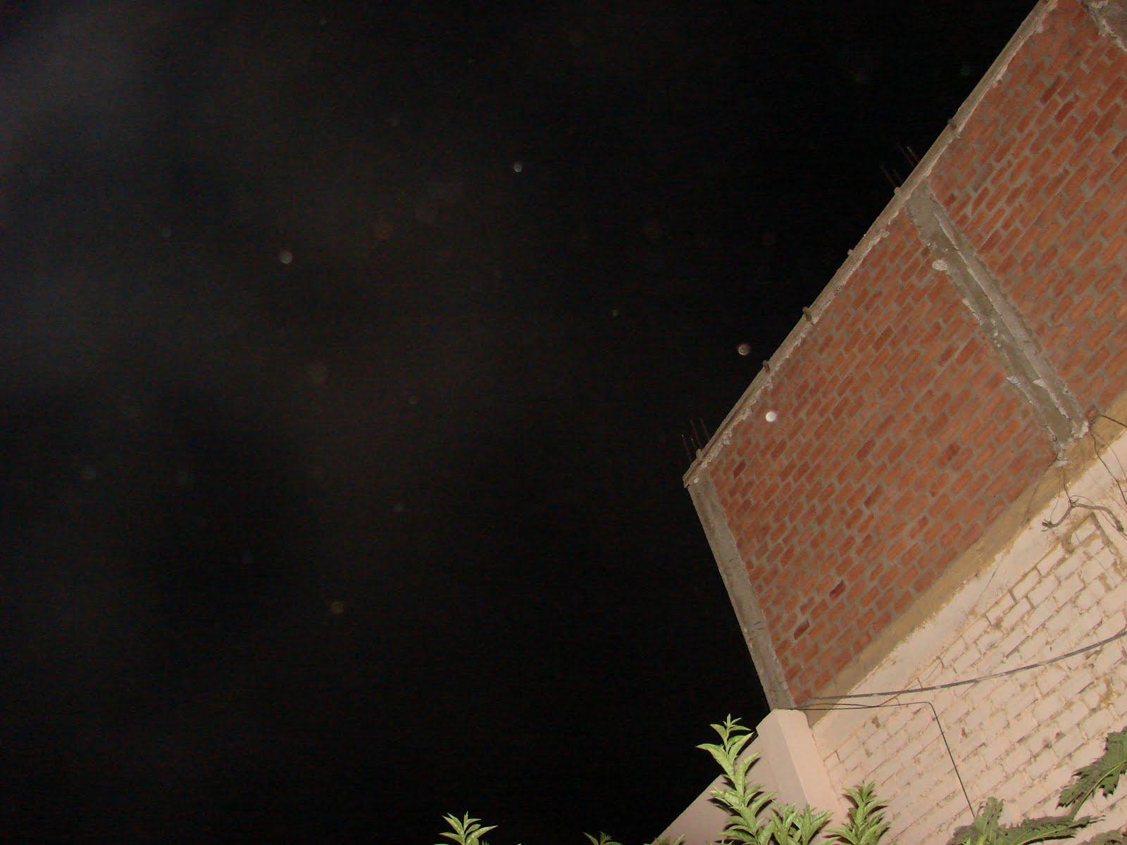atencion-26-septiembre-27-28-29-30...2011 estrella roja en cielo avistamiento ovni sec...