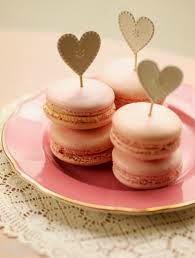 我要吃♥♥(*^.^*)