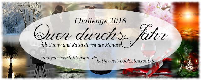 http://die-welt-der-gedanken.blogspot.de/2015/12/quer-durchs-jahr-challenge-2016.html?showComment=1450170361019#c5702944678494543512