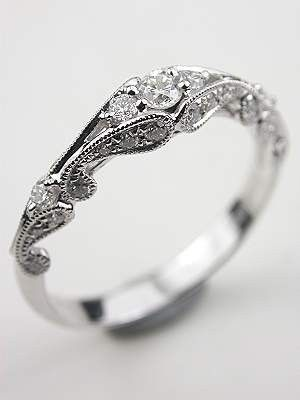 African Wedding Ring 45 Amazing From Tumblr
