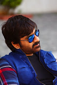 Bengal Tiger Ravi Teja photos gallery-thumbnail-8