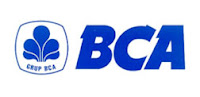 BCA was first founded on 21 February 1957 as Bank Central Asia NV. A