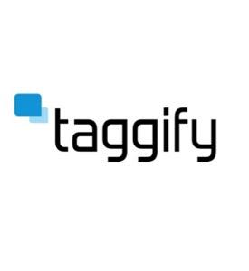 taggify gana dinero