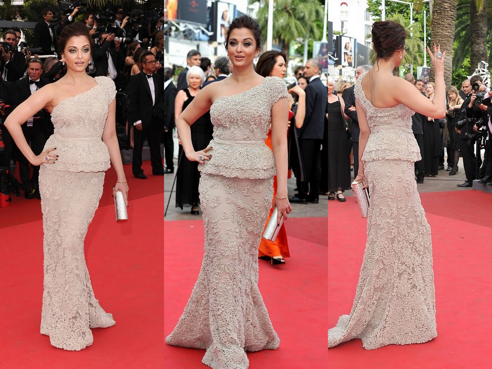 Indian-born-Hollywood-actress-Aishwarya-Rai-Bachchan-64th-Cannes-film-festival-May-2011