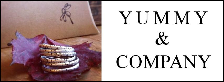Yummy & Company