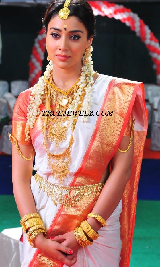 Warmupindia Saree Navel Hot Aunty Serial Malayalam