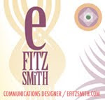 E Fitz Smith Design
