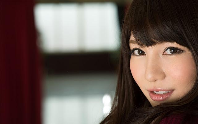 Aoi 葵 Images 画像 14