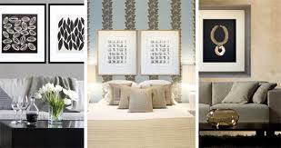 best interior design service brisbane, luxury window treatments brisbane, luxury curtains and drapes brisbane, handmade dining tables, handmade furniture brisbane