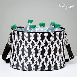 https://www.mythirtyone.com/HeatherFlaherty/shop/party/parties
