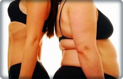 Faktor payudara menjadi kendur yang terjadi pada wanita