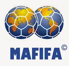 FIFA ändert nach Korruptionsbericht Verbands-Name und Logo