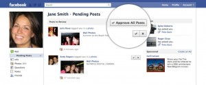 Facebook Started to Change Some Features Such As Google Plus   Sharing SEO