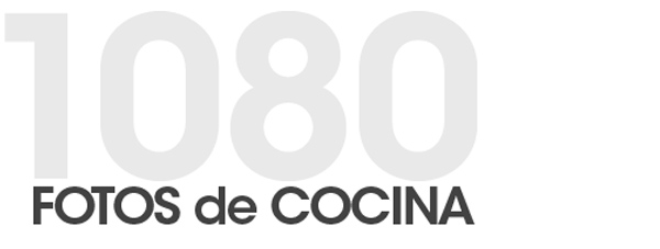 Plaza Etxeberri Jatetxea | La receta de la semana