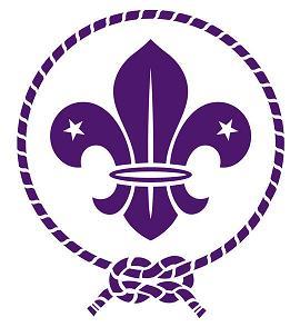 Scouts de Honduras-Corte Nacional de Honor