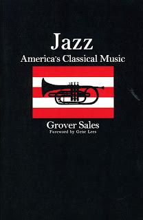 Jazz: America's Classical Music