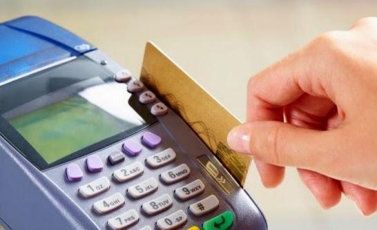 Cara Cek, Cara Cek Limit Kartu Kredit BCA, Cek Limit Kartu Kredit, Cara Cek Limit Kartu Kredit Bank Mega, Cara Cek Limit Kartu Kredit Bank Mandiri,