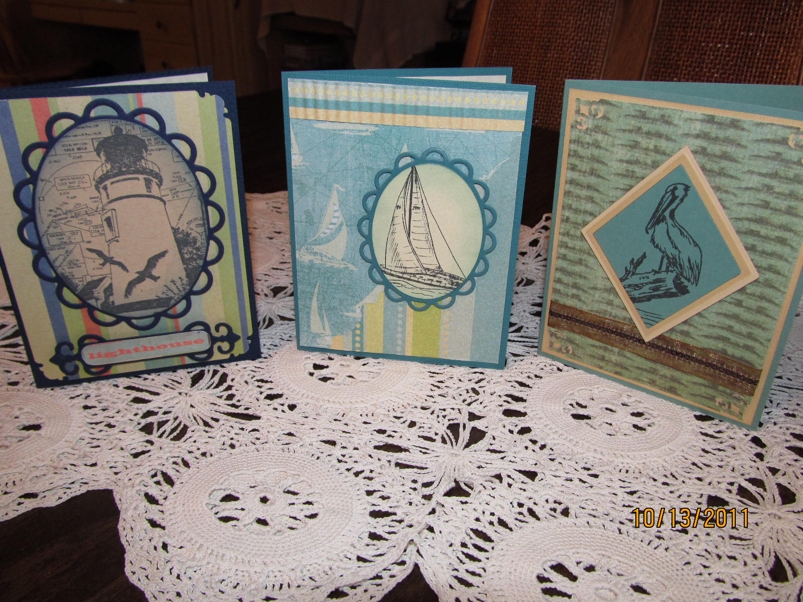 chrissy s creations accordion fold gift box with cards
